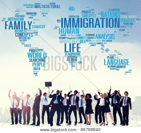 immigration lawyers online free chat