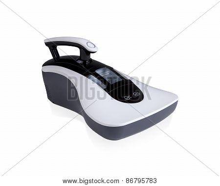 Dust Mites Vacuum Cleaner