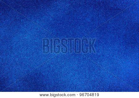 Blue Texture
