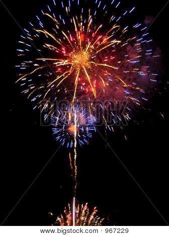 Fireworks06_20