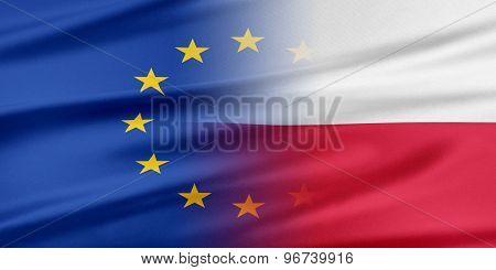 European Union and Poland.