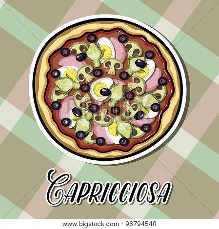 NewPizza4