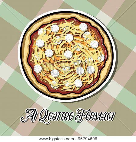 NewPizza5