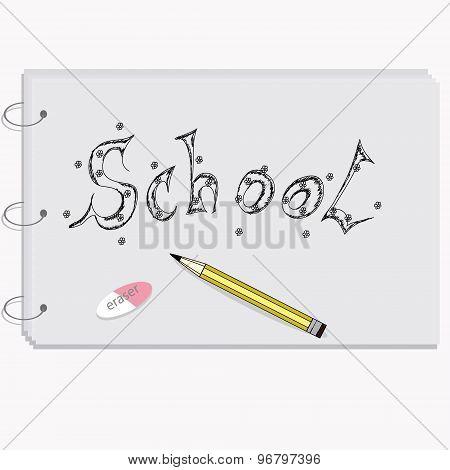 School Skratch