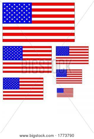 Us Flag.Pdf