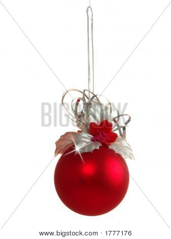 Bauble1A