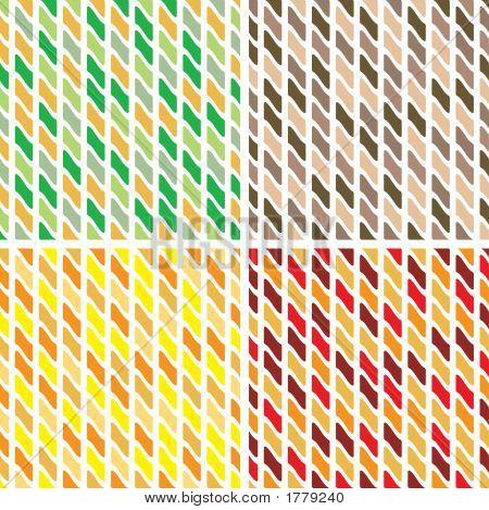 Slant Tile Multi