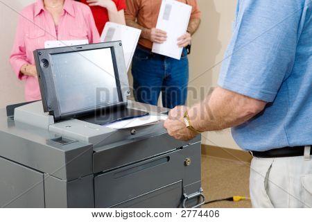 Florida Votes