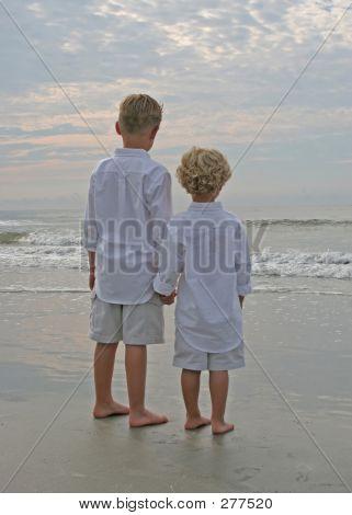 Beach Boys 1