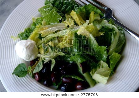 Fancy Salad