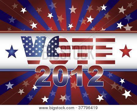 Votestarsstripesbannercolorv