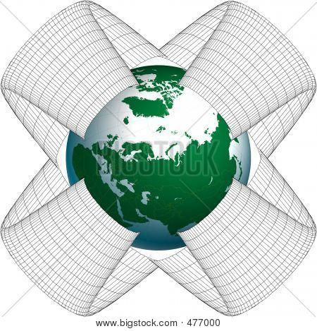 World In The Net