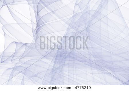 3D Render Abstract Texture Background