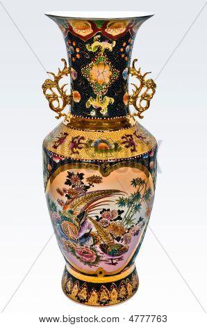 Chinese Vase_04