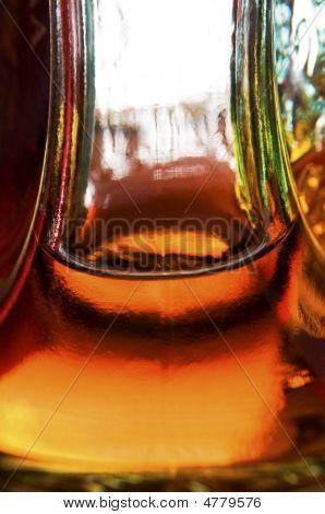 Brandy In A Bottle