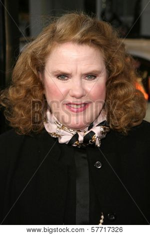 Celia Weston  at the Los Angeles Premiere of 'Observe and Report'. Grauman's Chinese Theatre, Hollywood, CA. 04-06-09