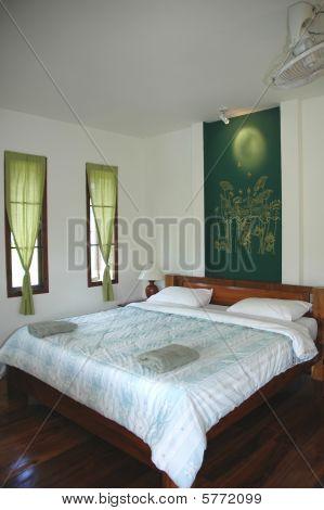 Bed Room Resort