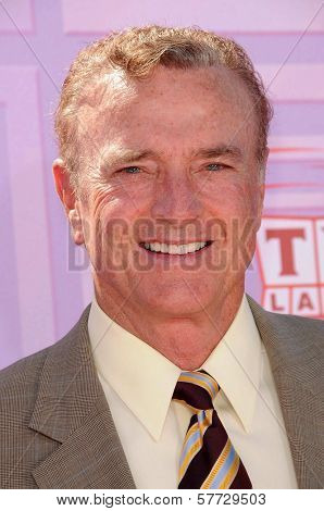 Kevin Dobson  at the 2009 TV Land Awards. Gibson Amphitheatre, Universal City, CA. 04-19-09