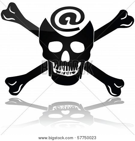 Web Piracy