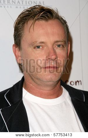 Stephan Elliot at the Australians In Film 2009 Breakthrough Awards. Hollywood Roosevelt Hotel, Hollywood, CA. 05-08-09