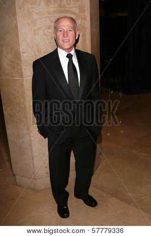 Frank Marshall at the 59th Annual ACE Eddie Awards. Beverly Hilton Hotel, Beverly Hills, CA. 02-15-09