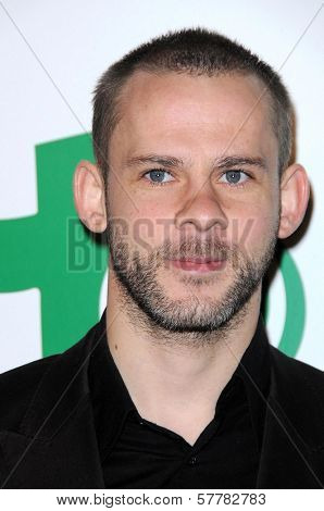 Dominic Monaghan at Global Green USA's 6th Annual Pre-Oscar Party. Avalon Hollywood, Hollywood, CA. 02-19-09