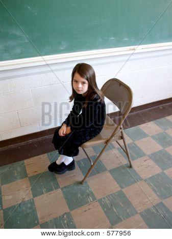 School Troubles