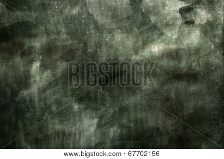 Abstract Designed Background