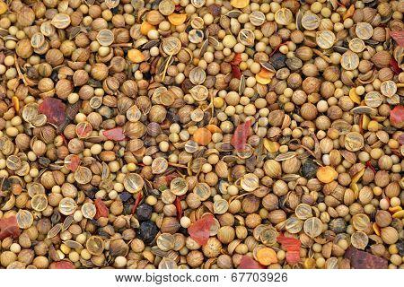 Marinade Spices