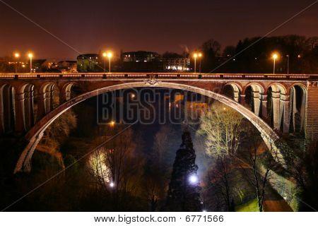 Pont Adolphe