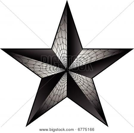 Tattoo Star