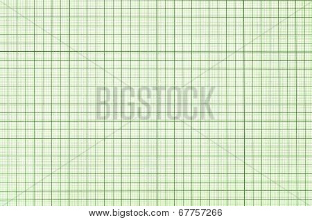dirty graph paper
