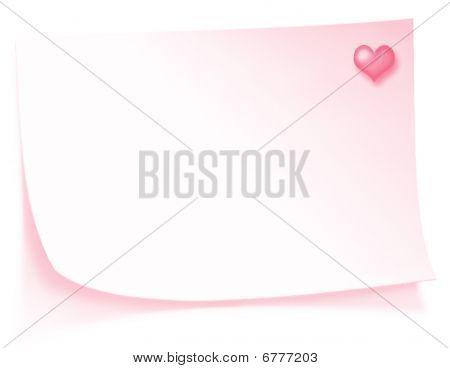 Valentine Day 5