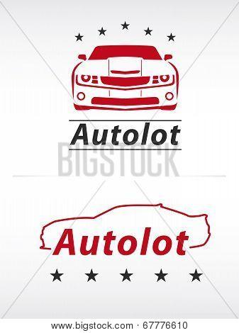 Car Lot image