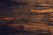 image of carpentry  - Old wooden texture - JPG