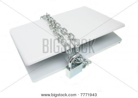 Computer Lock