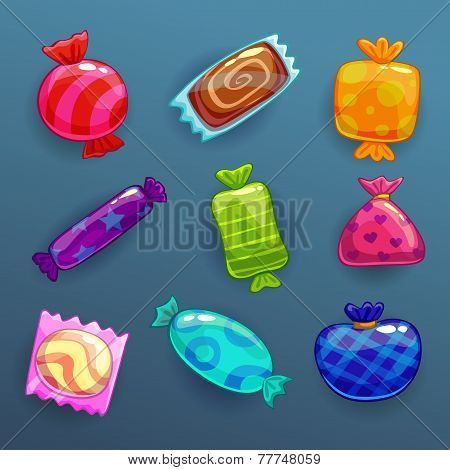 Candy_set