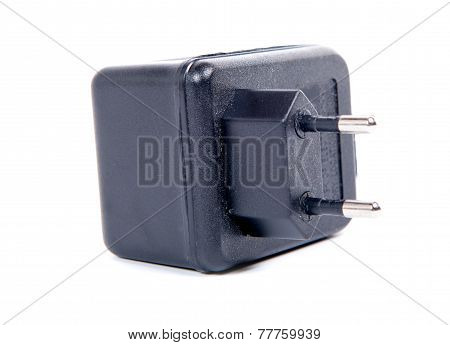 Batterys Charger