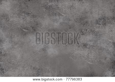 Black And Grey Grunge Texture