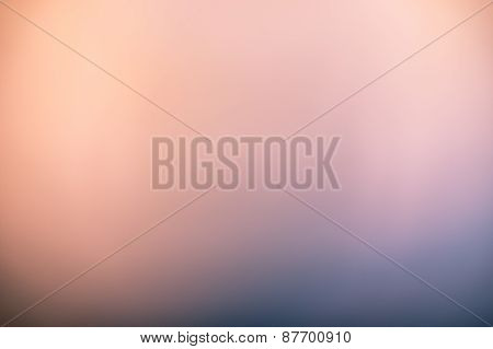 Color Transitions Background
