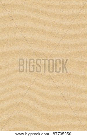 Sand beach texture or background