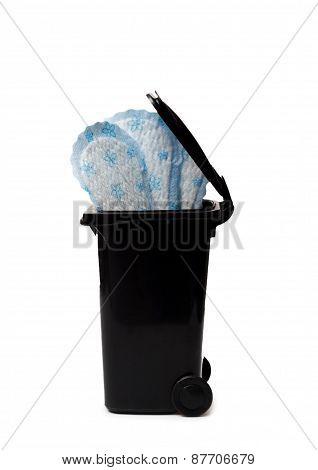 Hygiene Rules For Women