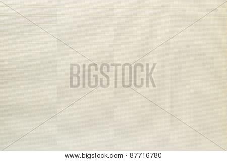Curtain Blinds Vinyl Texture