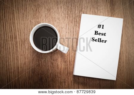 Best Seller Break