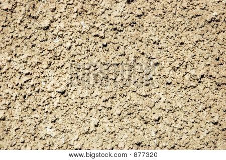 Cement Texture #2