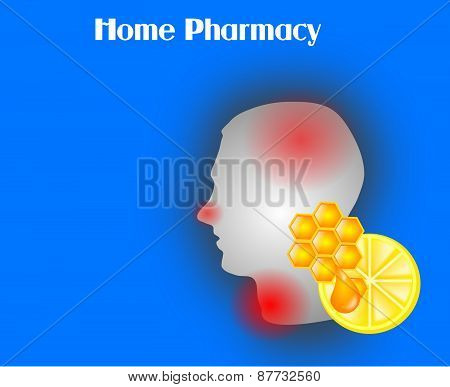 Home Pharmacy