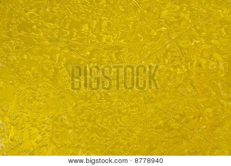 Gelly Wallpaper