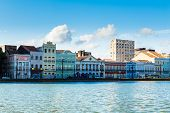 picture of northeast  - Recife in Pernambuco - JPG