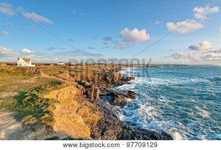 Boobys Bay