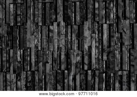 Modern Marble Brick Stone Wall Background Texture